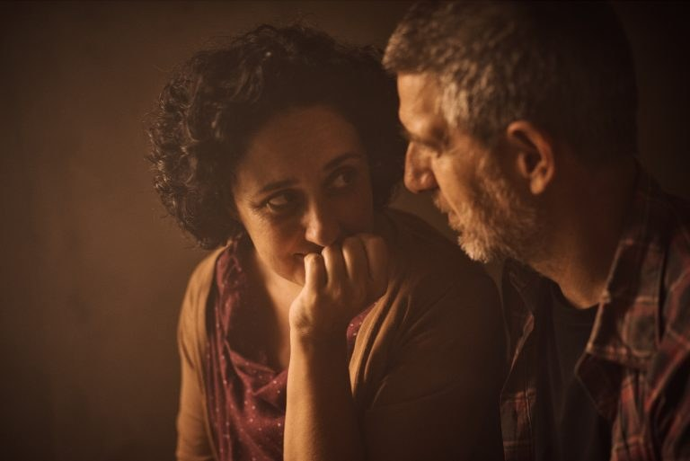 'Elda & Daniel', una relació malmesa, al Teatre de Lloret