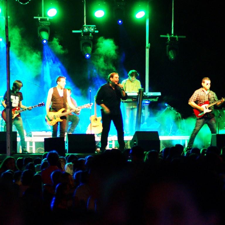 Arriba la 16a edició del Clon Festival de Lloret de Mar