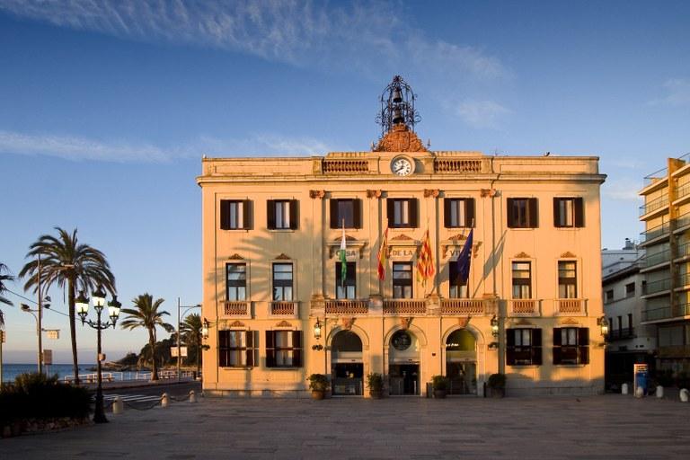Comunicat de l'Ajuntament en relació a les declaracions de la Federació Catalana d'Associacions d'Activitats de Restauració