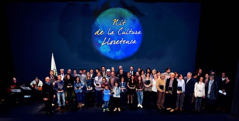 Convocats els XII premis Vila de Lloret, centrats en la literatura de viatges