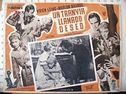 Del cinema al teatre: El Teatre de Lloret dedica una setmana a Tennessee Williams