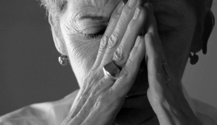 El Cineclub Adler i Lloret Contra el Càncer projecten la pel·lícula 'El testament de la Rosa', el treball pòstum de l'actriu Rosa Novell