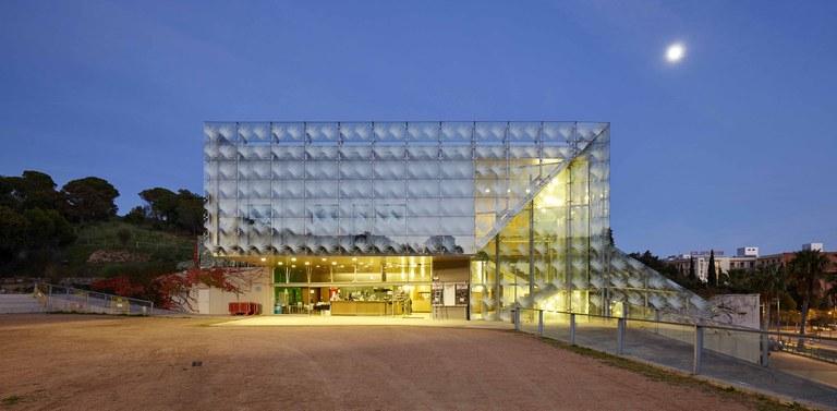 El Dia de l'Associacionisme Cultural proposa pel proper dissabte 3 de juny una quinzena d'activitats a Lloret