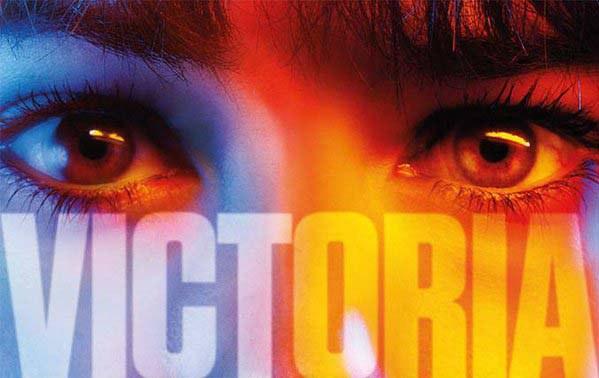 El film Victoria premiat en els premis Gaudí 2016 es podrà veure aquest dijous 4 de febrer a Lloret