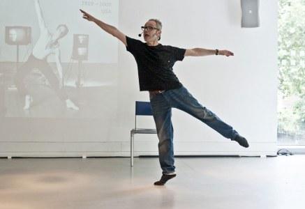 El Teatre de Lloret dedica el diumenge 19 de març a la dansa