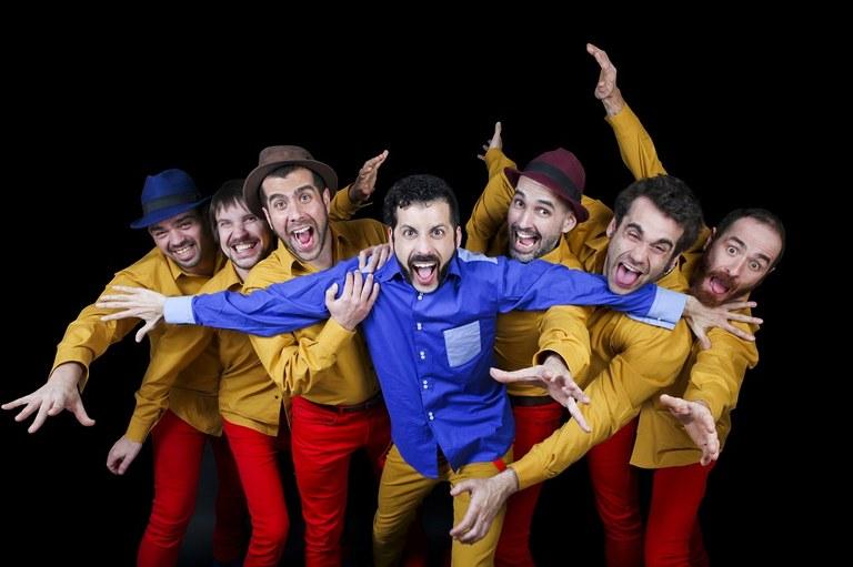 El Teatre de Lloret es fixa en espectacles per a tots els públics per a celebrar el Dia Internacional del Teatre