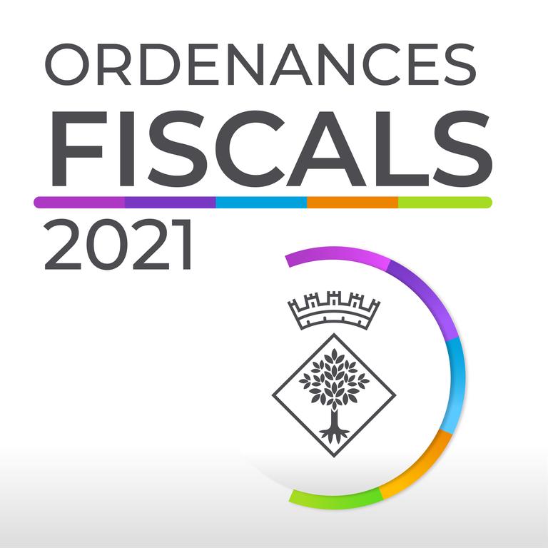L'Ajuntament de Lloret congela les ordenances fiscals pel 2021