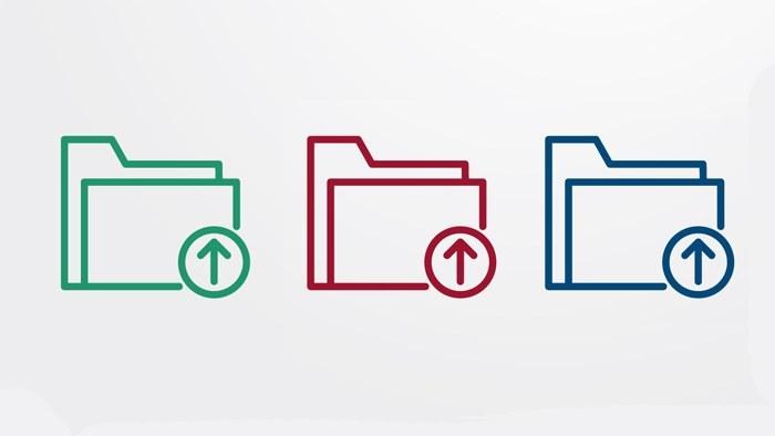L'Ajuntament de Lloret habilita un servei de sol·licitud per als ciutadans estrangers sense certificat digital