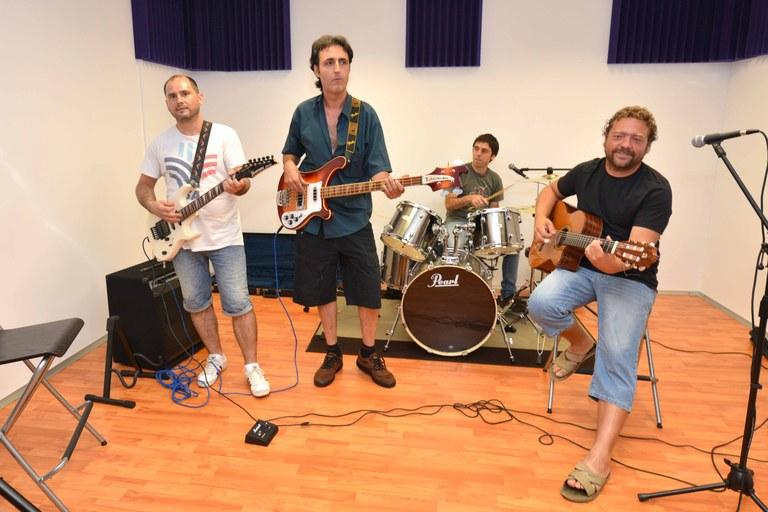 L'Ajuntament de Lloret organitza el primer concurs SONABUCS