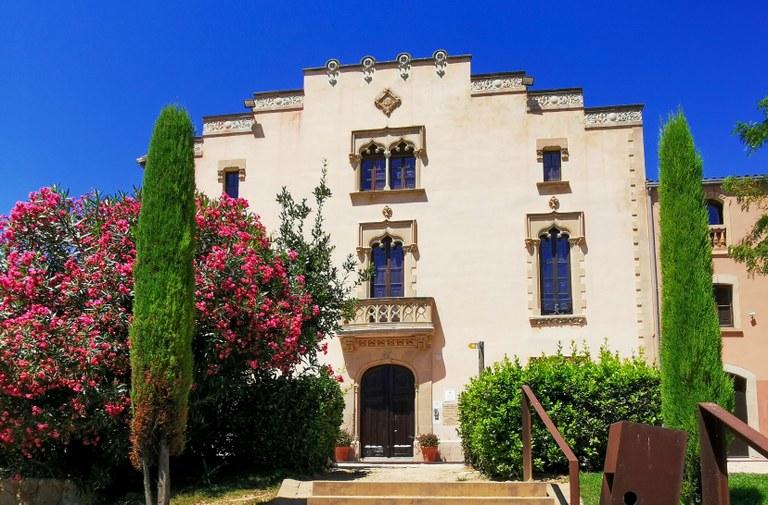 La Biblioteca Municipal, El Puntet i Can Saragossa han expedit un total de 356 idCATs al mes de març