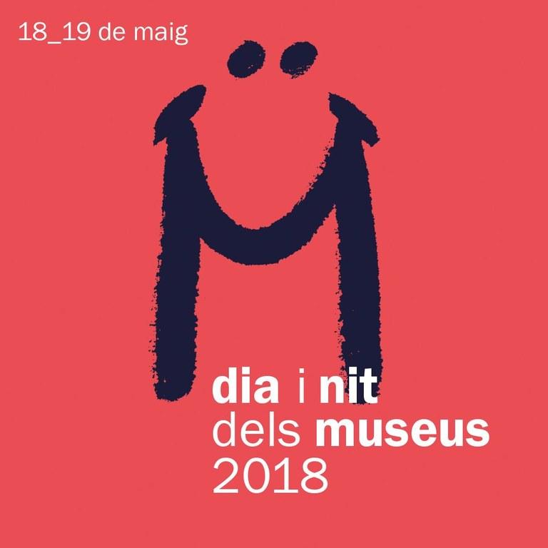 Lloret celebra aquest cap de setmana el Dia Internacional dels Museus i el Dia Marítim Europeu