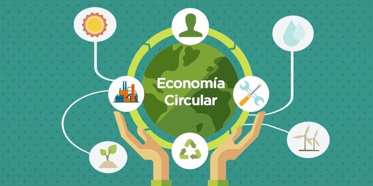 Lloret de Mar acull una formació sobre economia circular