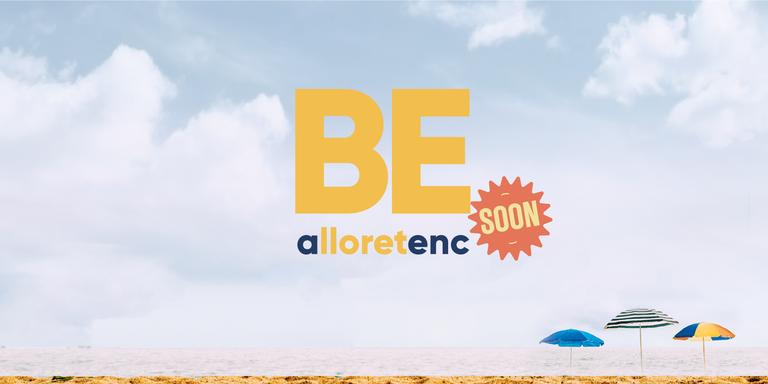 """""""Be a Lloretenc Soon"""" la campanya que promou l'orgull de pertinença i la cohesió del sector turístic"""