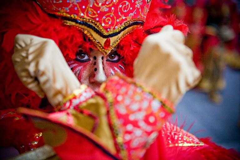 Publicades les bases per participar al concurs de Carnaval