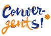 Logo del grup municipal CIU