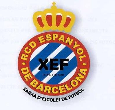Torneig Clausura Futbol AE Blanc Blava