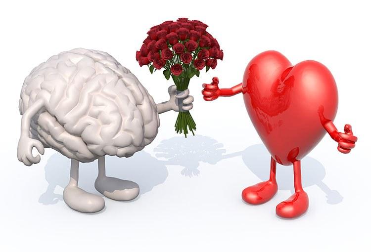Xerrada sobre 'Intel·ligència emocional', a càrrec d'Ester Mas