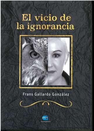 Presentació llibres Sra. Paqui Gallardo