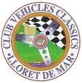 Trobada de vehicles clàssics