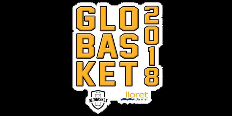 Globasket 2
