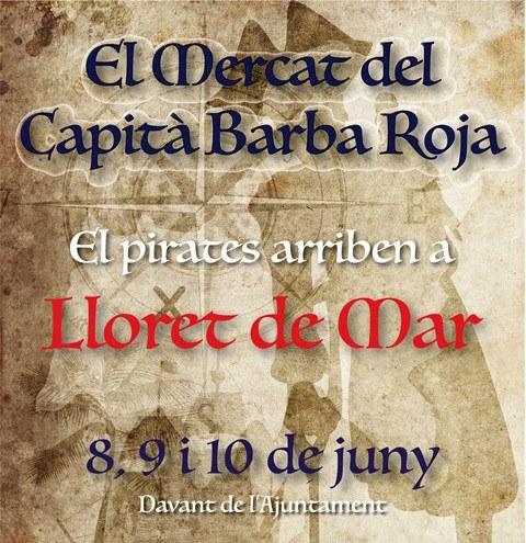 Fira Pirata