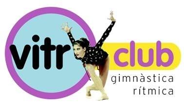 Festival Rítmica Club Vitry
