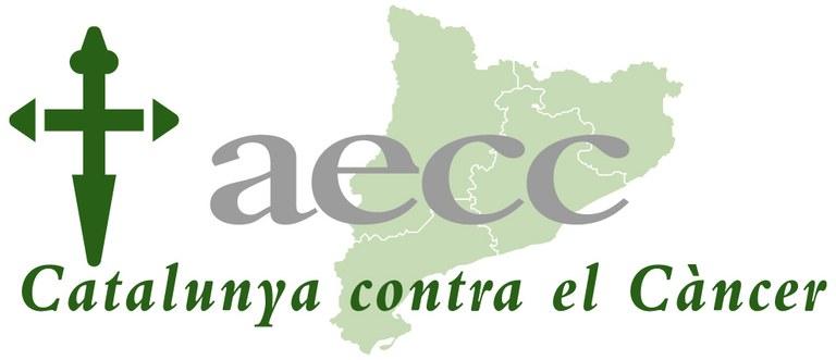 Recapte anual AECC Catalunya Contra el Càncer