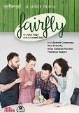 Lloret Espai OFF: Fairfly