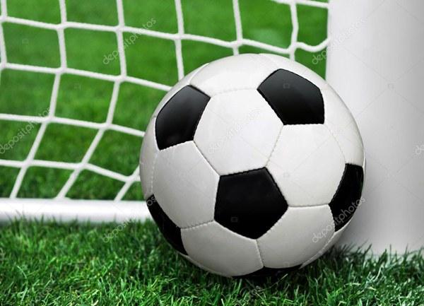 Torneig de futbol d'any nou