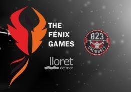 The Fenix Games