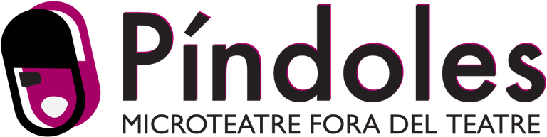 Gira Píndoles - Microteatre fora del teatre