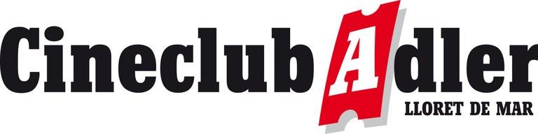 CINECLUB ADLER PRESENTA: UNA MUJER FANTÁSTICA