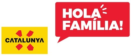 Hola  Families