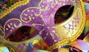 32è Ball de Carnaval