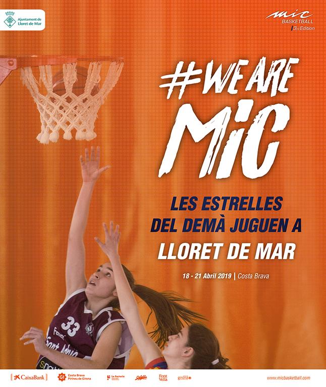 MIC Basketball 2019