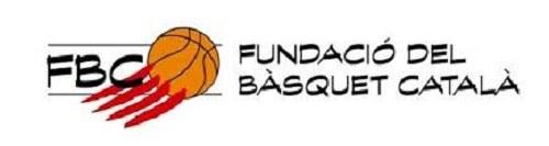 Torneig fundació basquet català