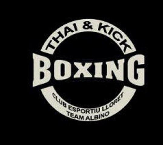 Trofeu Costa Brava de kickboxing