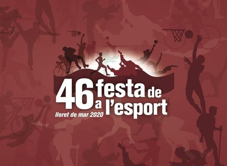 46aFestadel'EsportLloretenc