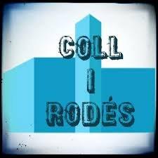 III Cursa Solidària del Institut  Coll I rodés ( cancel.lat)