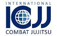 Campionat de Catalunya de Jiu Jitsu