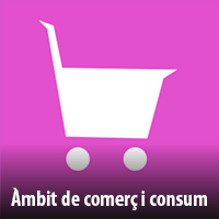 canal consum.png 563309836