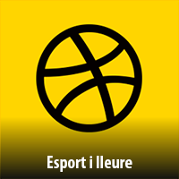 canal esports.png 563309836