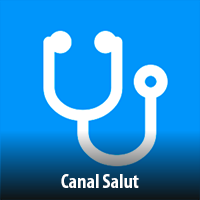 canal salut.png 563309836