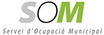 SOM. Ajuntament de Lloret de Mar