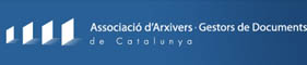 logo_arxivers