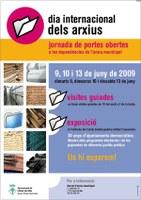 Cartell_dia_arxius_2011