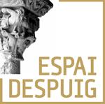 cartell_despuig