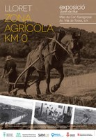 Cartell_EXPO_ZONA_AGRICOLA