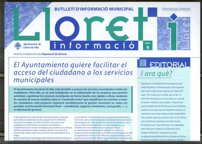 Lloret_Informacio_01