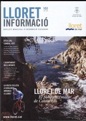 Lloret_Informacio_02